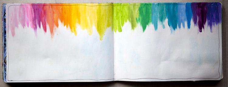 Daily Art Journaling Daily Art Free Printable Art Art Journal