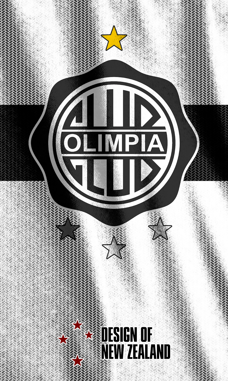 Wallpaper Club Olimpia Logos E Uniformes Pinterest Soccer