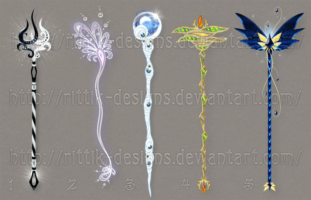 Do not edit trace copy or repost these designs they - Coole wanddesigns ...