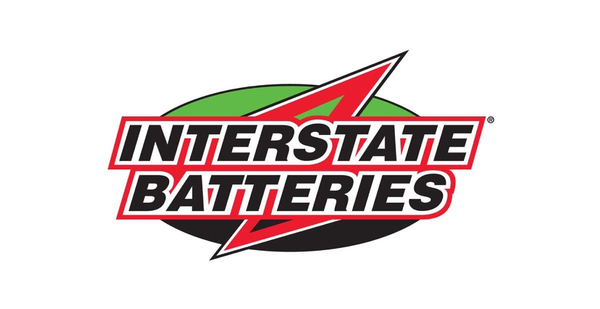 Image result for snow plow logo interstate battery logo