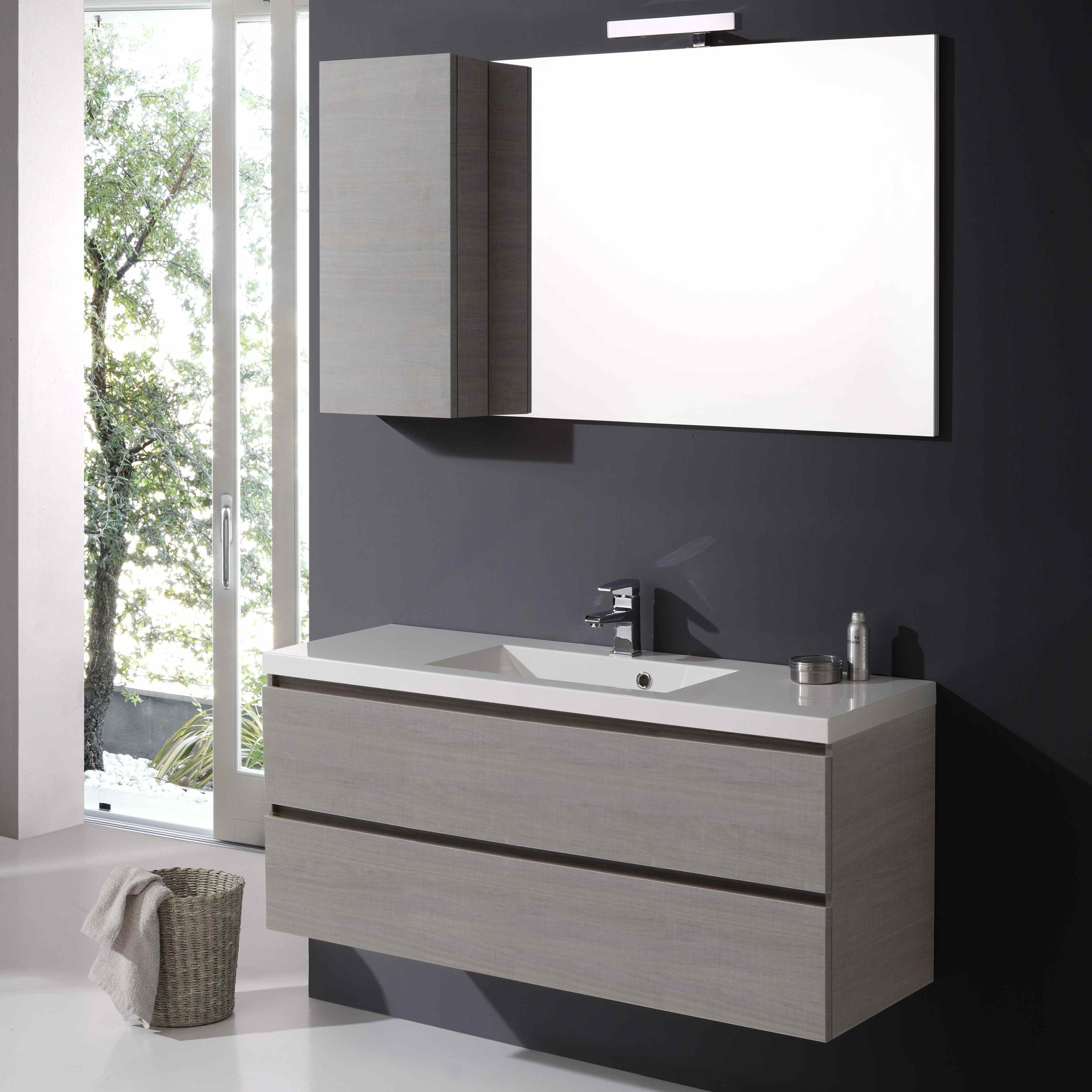 Pin On Bagno