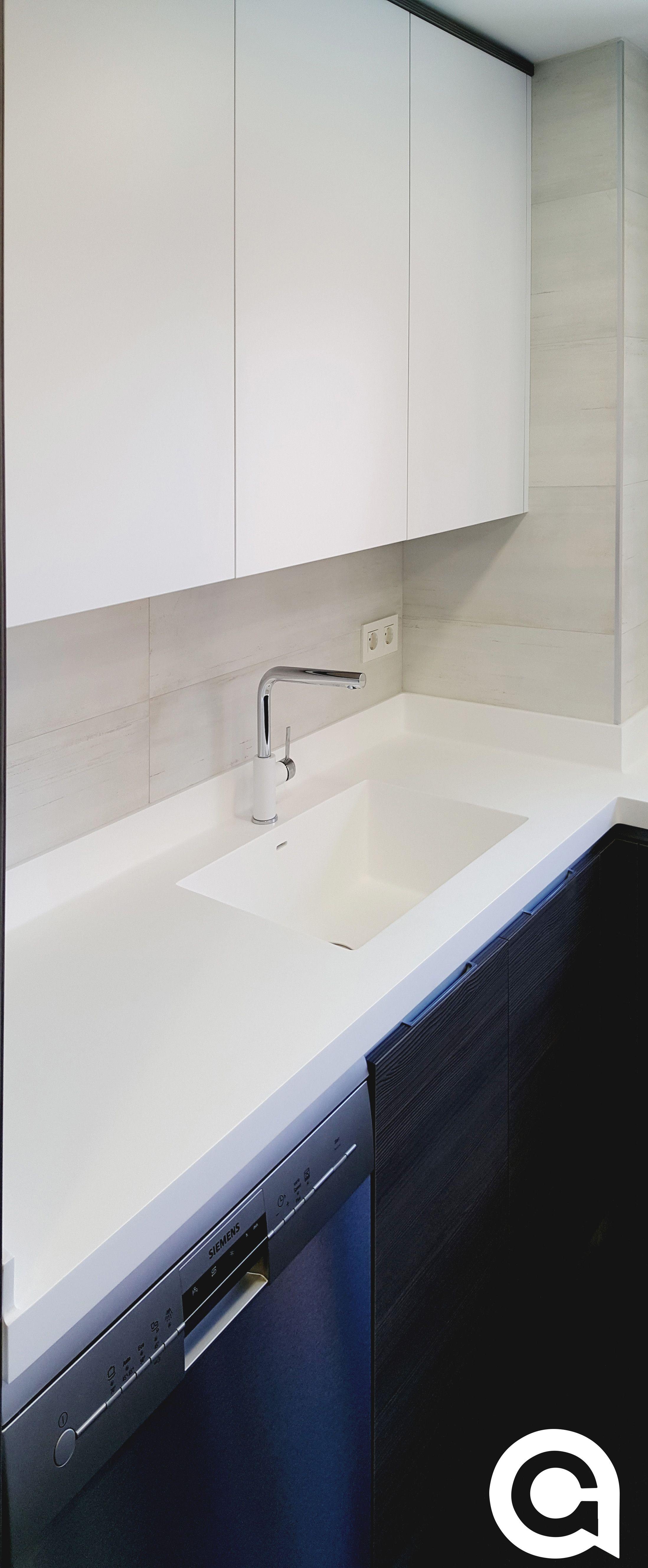 Dorable Cocina Asequible Remodelación Dallas Viñeta - Ideas de ...