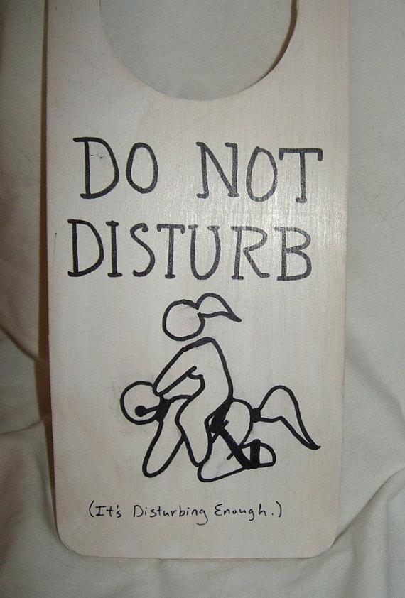 Do not mature