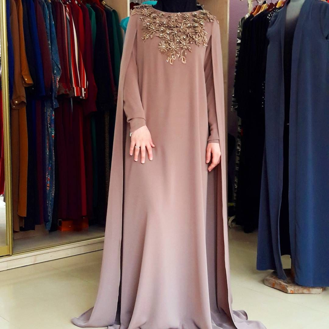 Pin by asmaa shaban on عبايات pinterest abayas hijab dress and