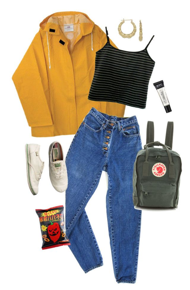 Art hoe | Hoe Polyvore and Clothes