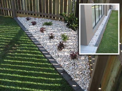 Pin by Karen Boyle on Z Garden Ideas Pinterest Garden ideas
