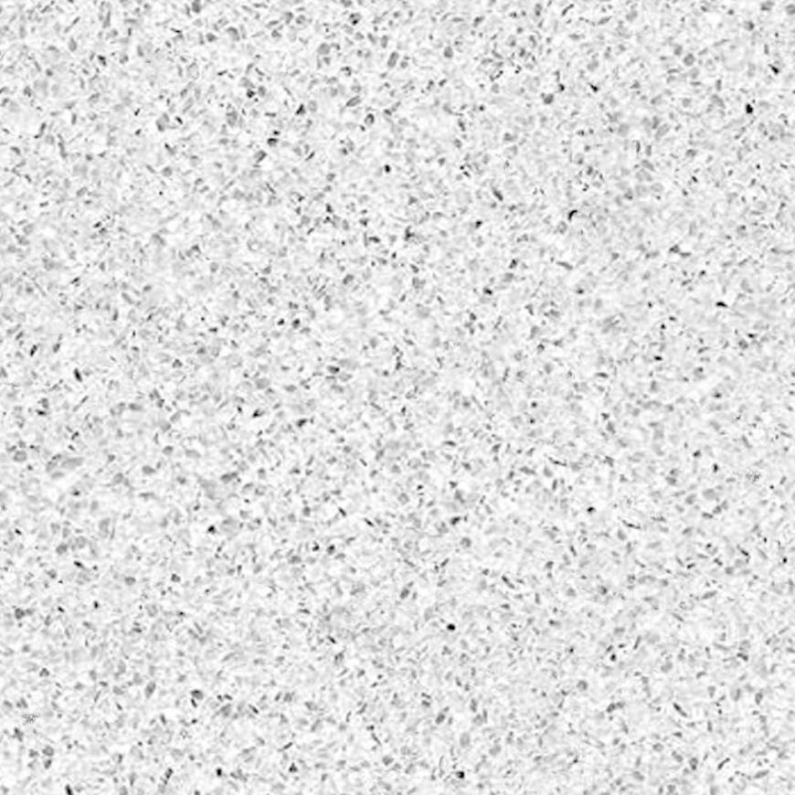 Terrazzo Texture SEAMLESS