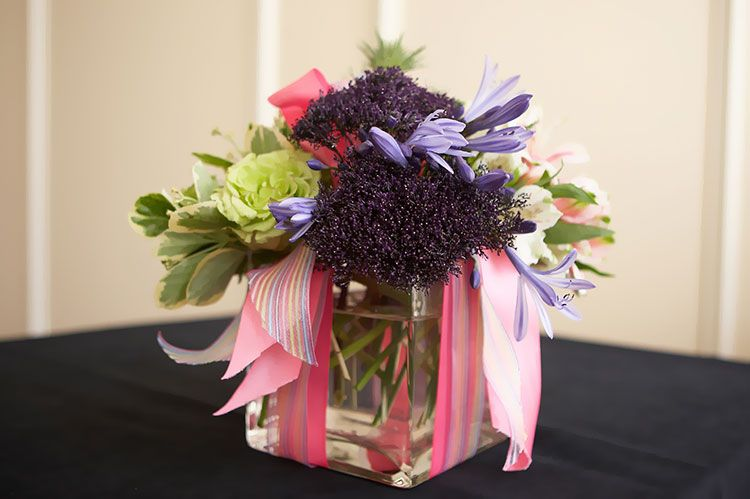 Flowers for any occasion hotel collection davenport