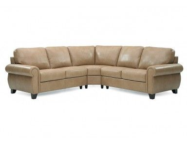 Furniture · The Leather Furniture Expo ...