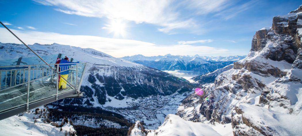 Two more swiss alpine sports deaths death and swiss alps swiss alps publicscrutiny Gallery