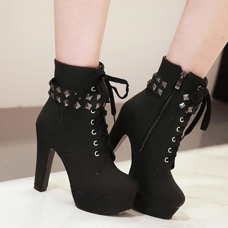 100+ Shoe, juti. high heels ideas in