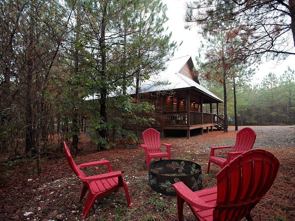 Vrbo Com 3939033ha Luxury Honeymoon Cabin Wrap Around Deck Hot Tub Indoor Outdoor Fireplace Cabin Rentals Vacation Rental Vacation