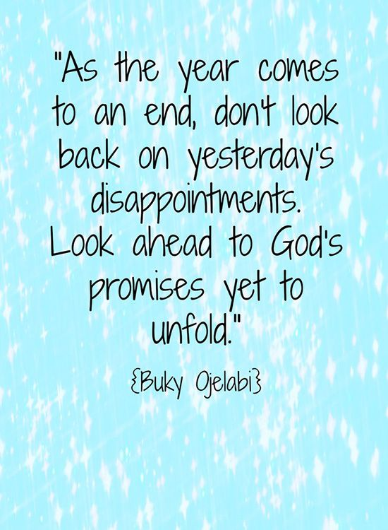 new year quotes | RELIGIOUS INSPIRATION | Pinterest | Quotes, Year ...