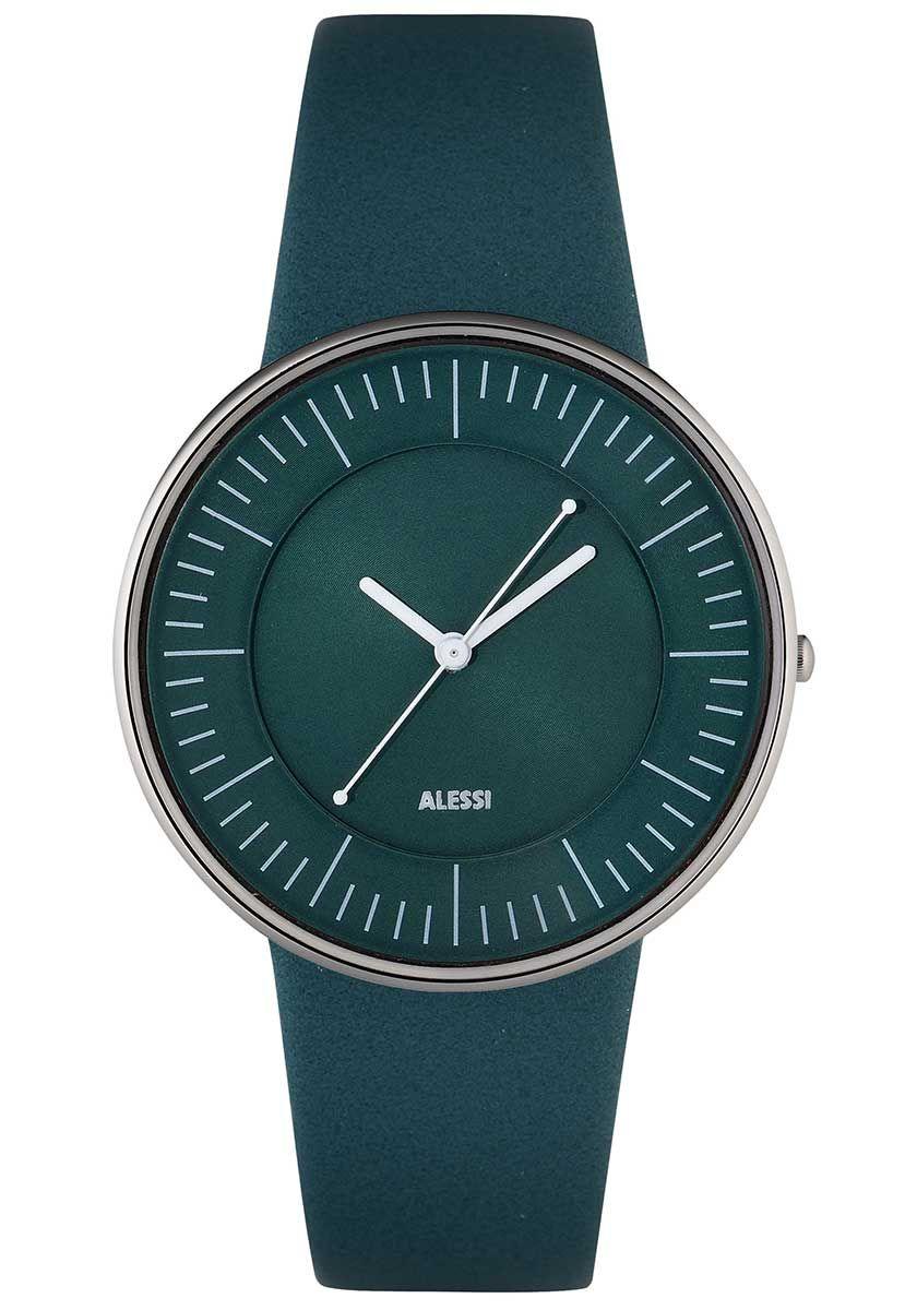 Alessi Al8018 Luna Kelp Luna Was Created By Allesandro Mendini Mr Mendini Likes The Fact That This Watch Is Named After The Moon And Expresses It With Images Canvas Canopy