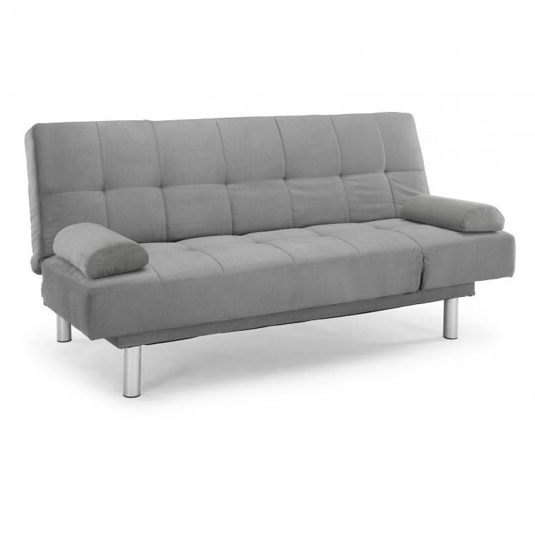 15 Wonderful Futons Dallas Inspirational Futon