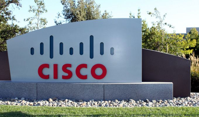 CISCO Released an Update to patch Critical Vulnerabilities