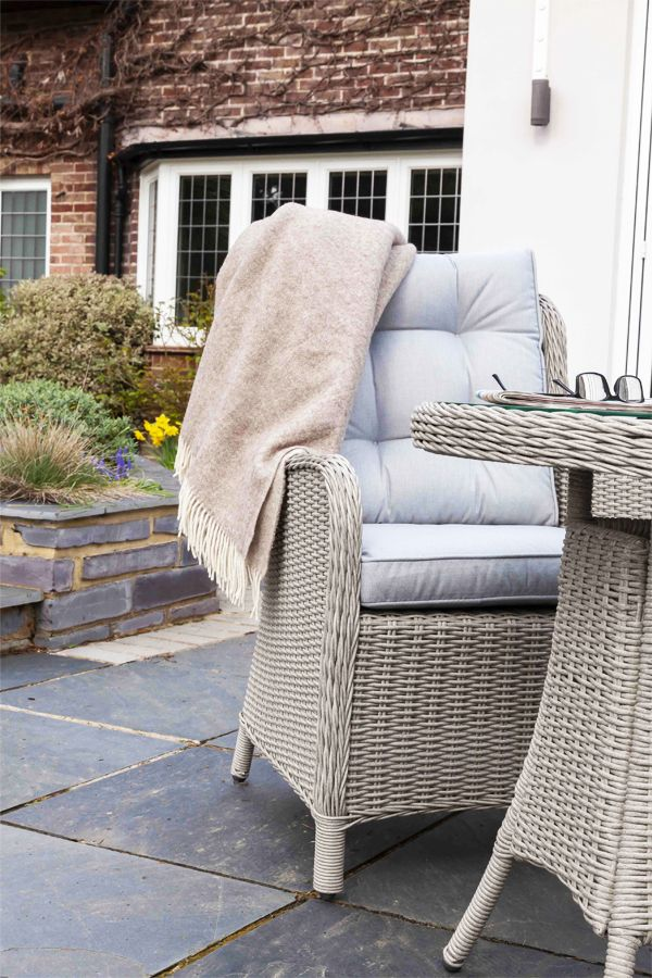 Astor Bistro Table Chair Set Coffee Table And Chairs Set Rattan Garden Furniture Garden Furniture