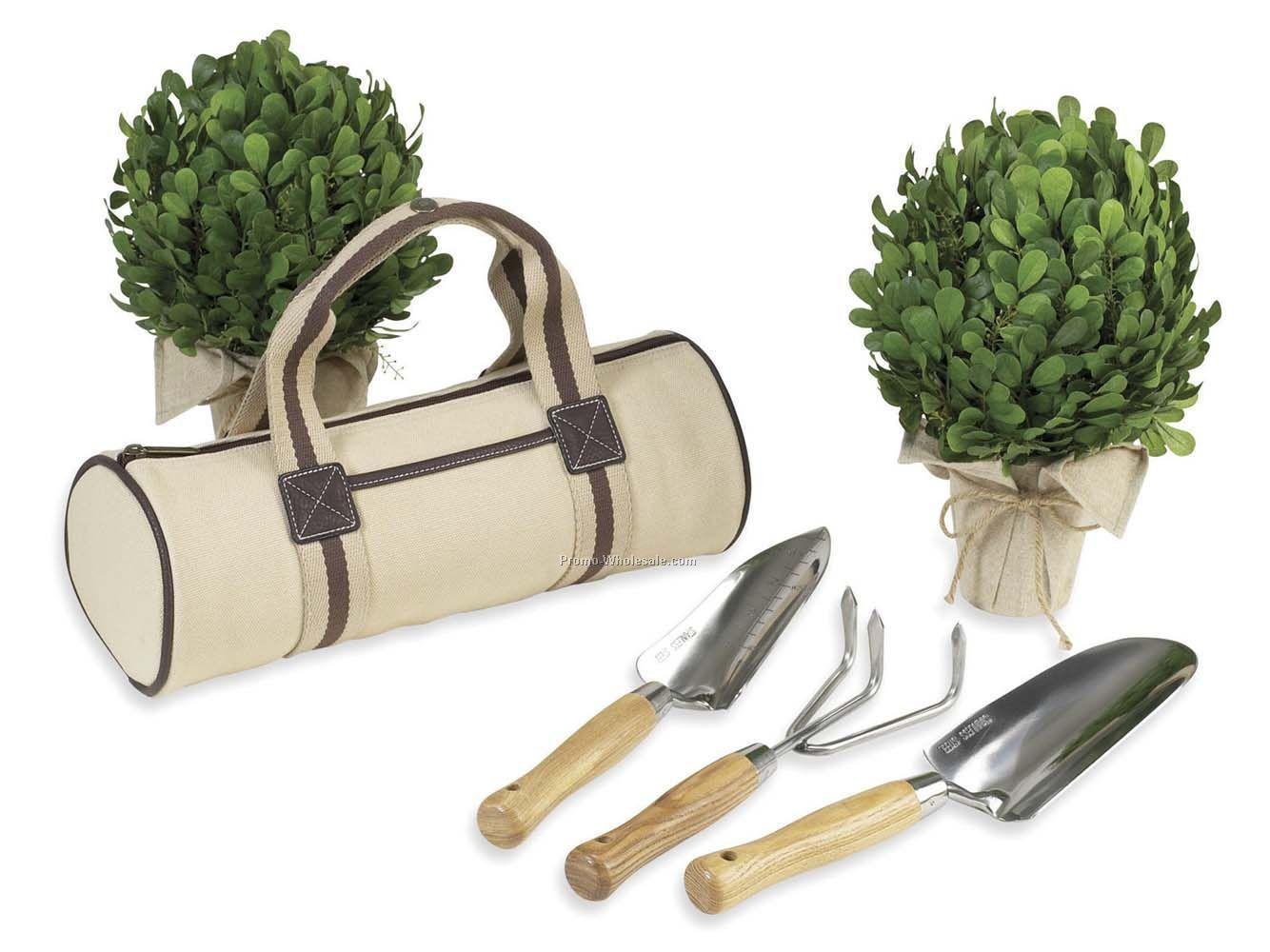 Childrenu0027s Garden Tool Set U003eu003eu003e You Can Find Out More Details At The Link