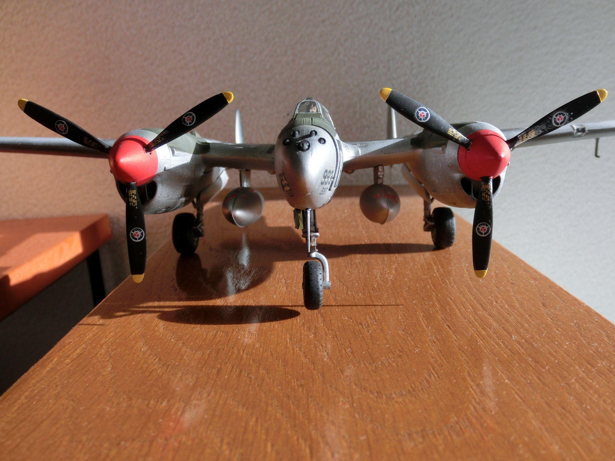 模型 おしゃれまとめの人気アイデア Pinterest Manabu Nakajima 模型