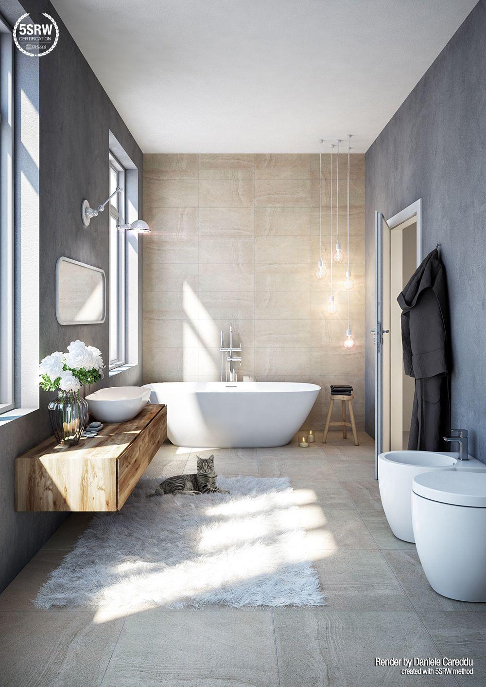 Small Bathroom Ideas Bathroom Design Inspiration Modern Bathroom Design Bathroom Interior Design