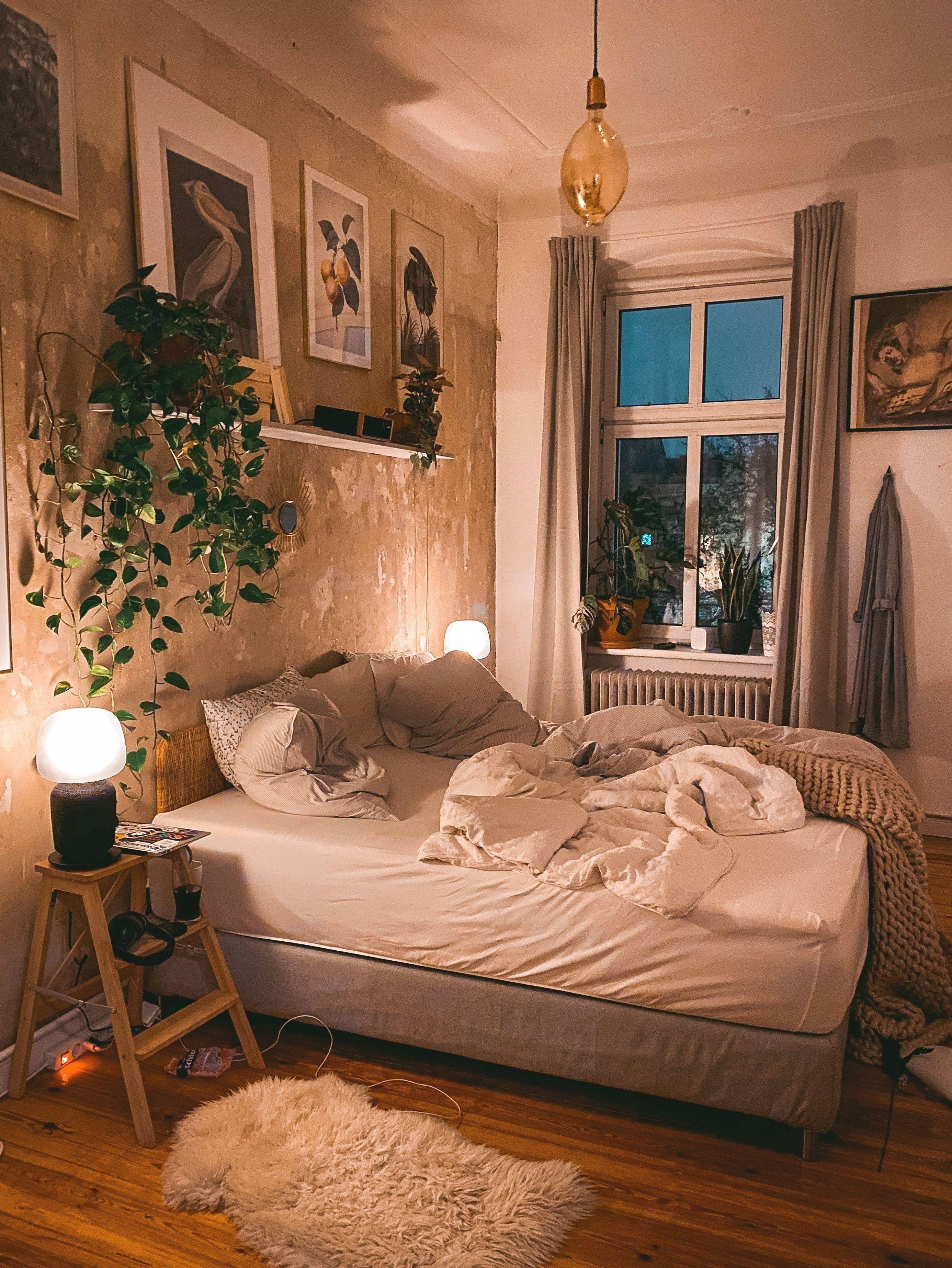 evdekorasyonfikirleri  evdekoru  evi  in  evi  mekanlar    dekorasyonfikirleri  dekorasyon  evoturmaodas    tasar  mevler  decor  yatakodas    bedroom  yatakodas  dekorasyonfikirleri  k  rlentmodelleri  k  rlentdekorasyon #
