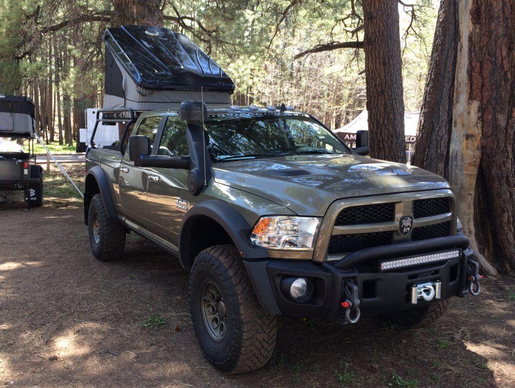 Aev Dodge Pickup Bed Rack Tent 1024x771 Jpg 1024 215 771