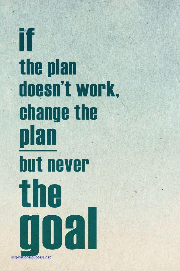 Educational Motivational Quotes Brilliant Quotes For Educational Inspiration  Inspirational Quotes