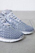 Nike Sportswear - W Nike Free Inneva Woven