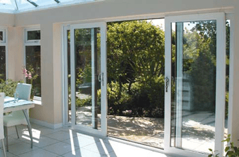 Manufactured By Window City Frame Dimensions 12ft Width 144 Height 79 5 Glass Tempered Loe 180 Argon Patio Doors Sliding Patio Doors Sliding Glass Door