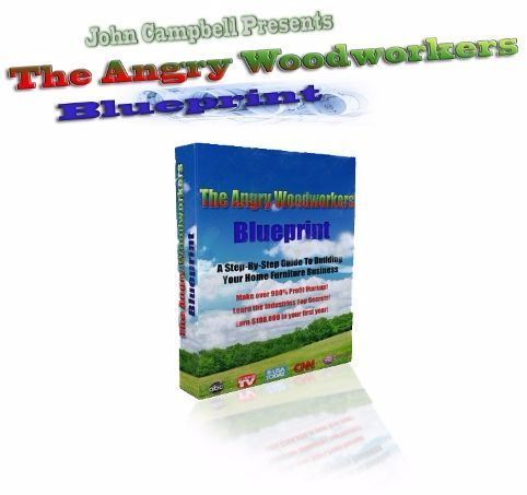 The angry woodworkers blueprint pdf book full download free pdf the angry woodworkers blueprint pdf book full download free malvernweather Images