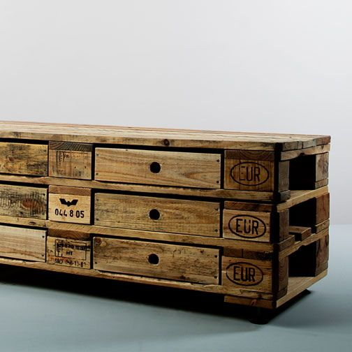 Kimidori palettenm bel design m bel mit gutem gewissen kimidori eg 1 furniture - Minimalistische mobel ...
