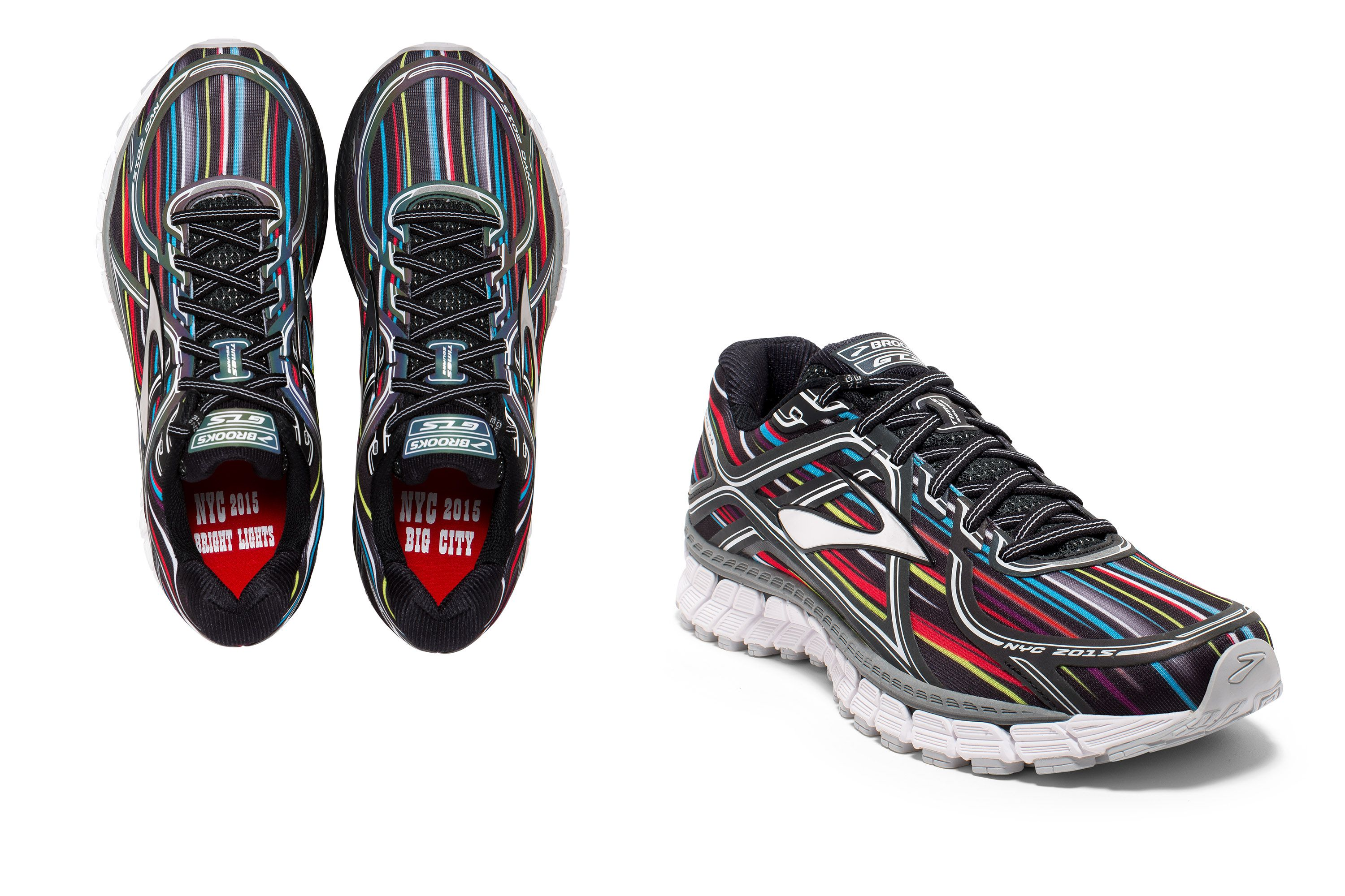 d26e7d519cf We Found the Perfect Women s Running Shoes for Every Foot Type ...