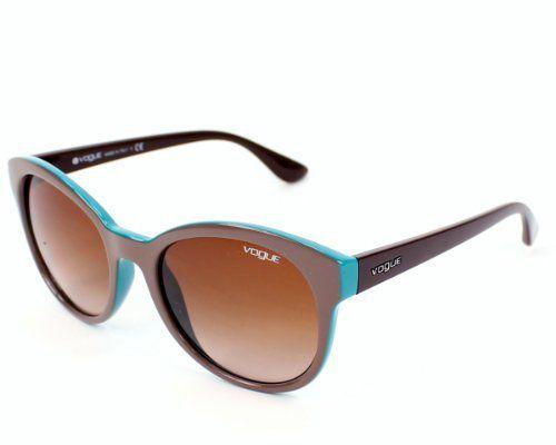 Gafas de sol Vogue VO 2795 S mujer Dolce   Gabbana 59cd3b947eb3