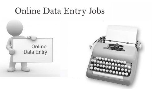 F You Have Internet Connectivity And Have An Access To The Skype Or Any Video Chat Facilities Then Yo Data Entry Jobs Online Data Entry Jobs Online Data Entry