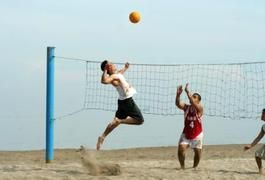 how to improve jumping ability for volleyball