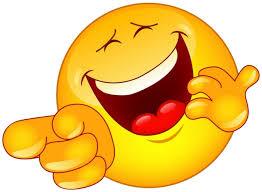 Mort De Rire Smiley Recherche Google Mort De Rire Emoticone Gratuit Rire