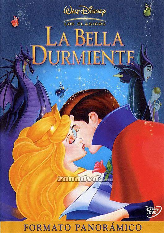Pin De Cristina Dalgo En Disney Movies To Buy Peliculas De Disney Peliculas De Disney Pixar Peliculas Infantiles De Disney