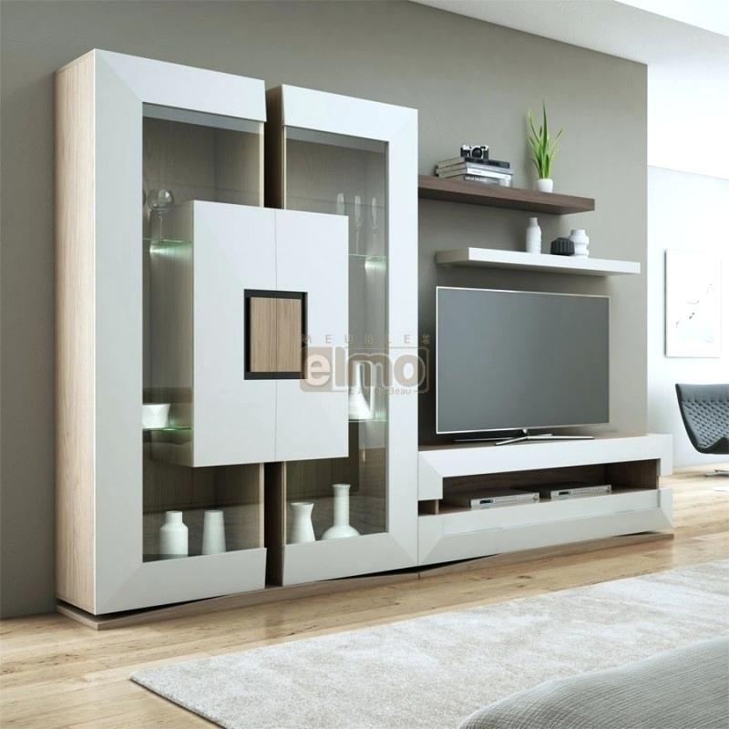 Roche Bobois Meuble Tv La Meuble Tv Track Roche Bobois Prix Ceiling Design Living Room Cottage Kitchen Design Small Living Room Decor