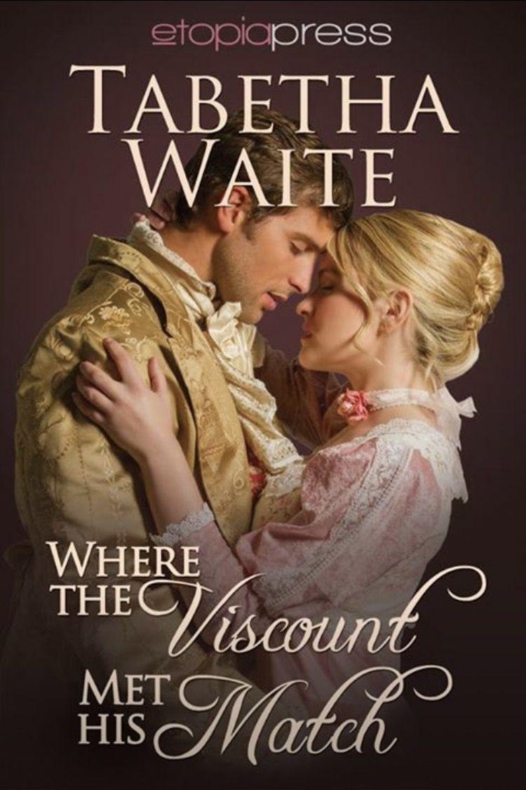 Ways of Love Book 2 historicalromance Online book