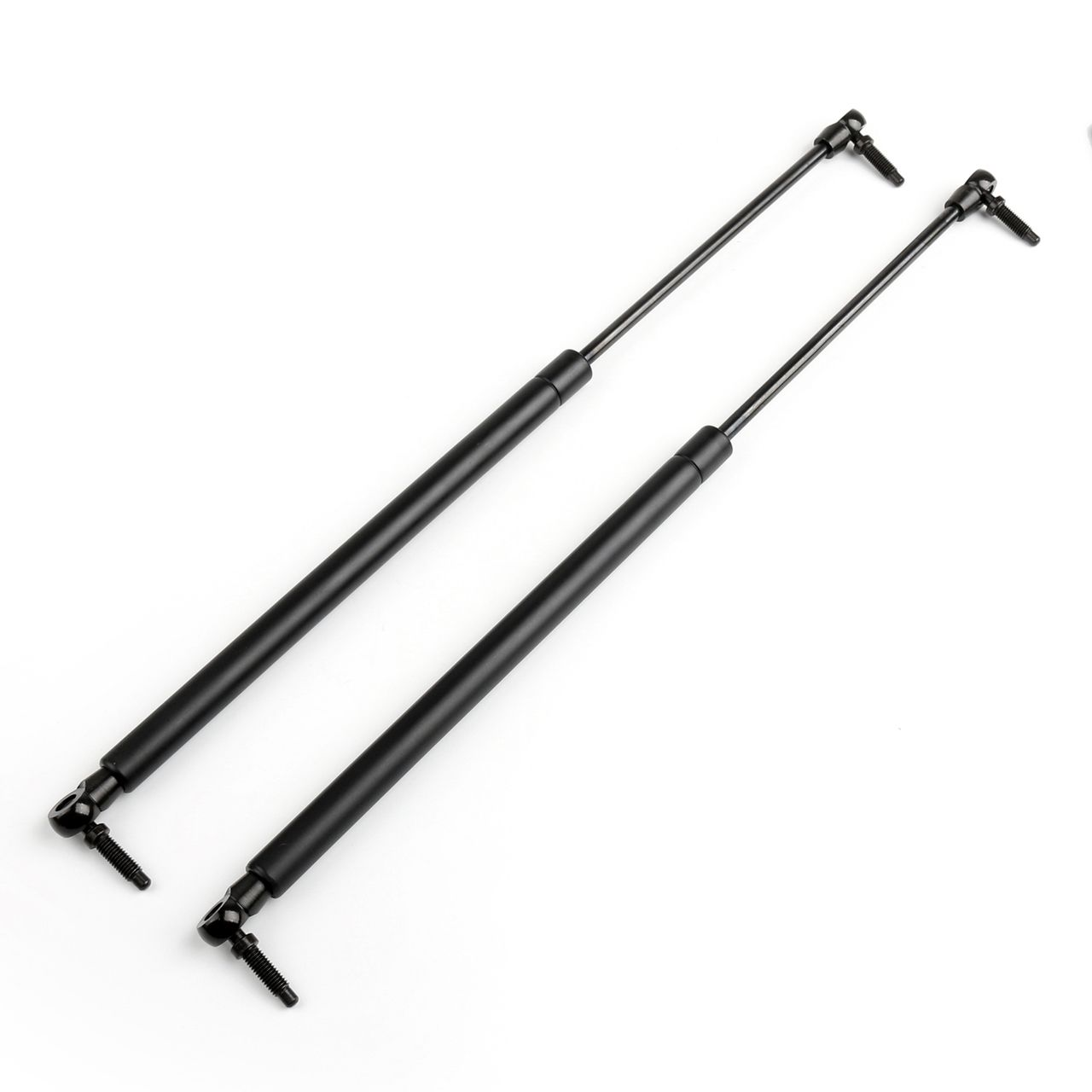 2x Gas Charged Liftgate Lift Support Aa Jeep Grand