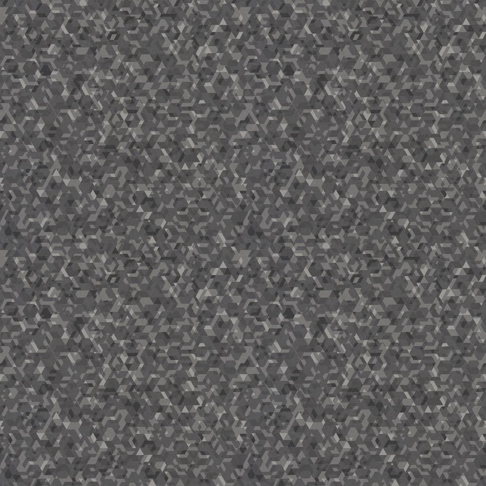Formica 5 Ft X 12 Ft Laminate Sheet In Storm Hex With Matte Storm Hex Matte Products Laminate Countertops Formica Laminate Countertop Materials