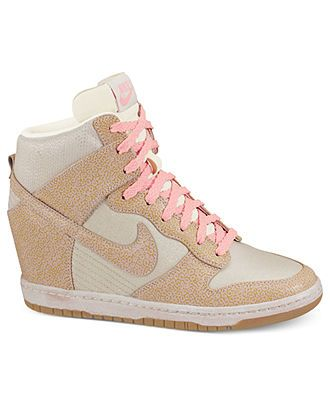 34c68cdd9a4 Nike Womens Shoes