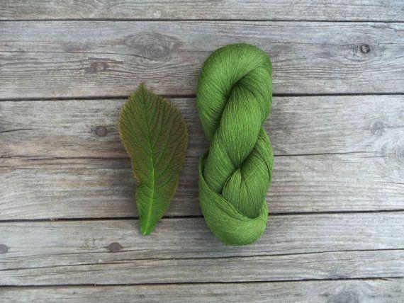 All Green by Christina Vassiliadou on Etsy