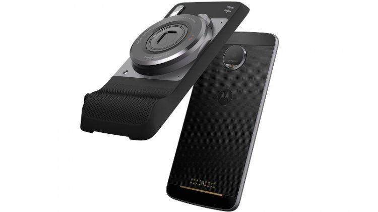 motorola phone 2017. new moto mods set for 2017 motorola phone