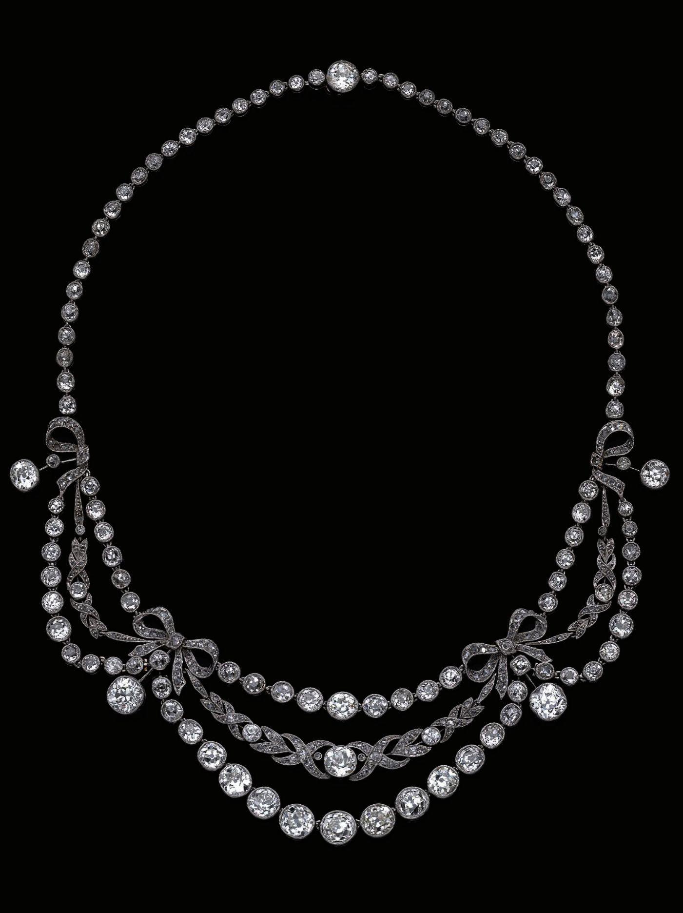 Jade Jewelry Store Near Me all Diamond Cross Necklace