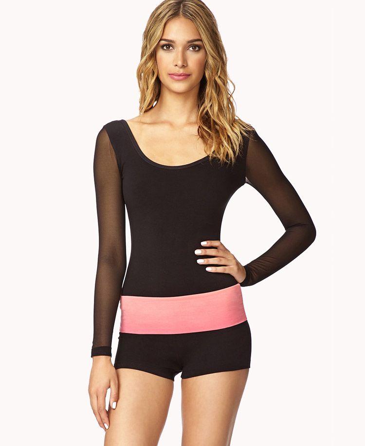 fe9d96b231bbc Womens sport bra and activewear