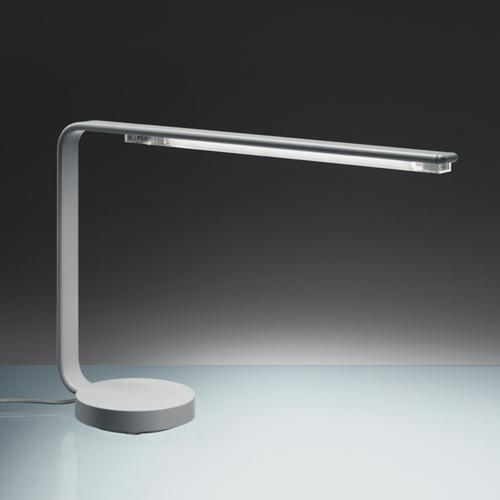 Artimede One Line Light Lamp Table Lamp Led Table Lamp