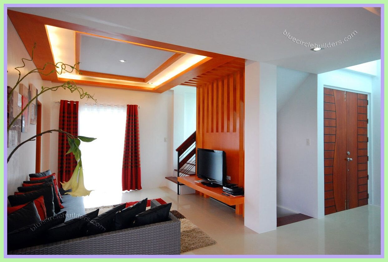 103 Reference Of Living Room Decor Simple In 2020 Small Li