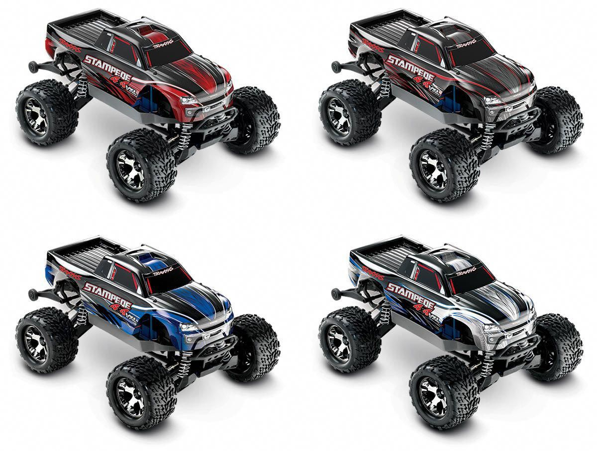 18 best images about Traxxas Girls on Pinterest