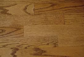 Special Walnut Staining Wood Oak Floor Stains Floor Stain Colors